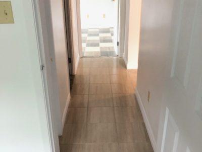 Appartement à louer à Sherbrooke